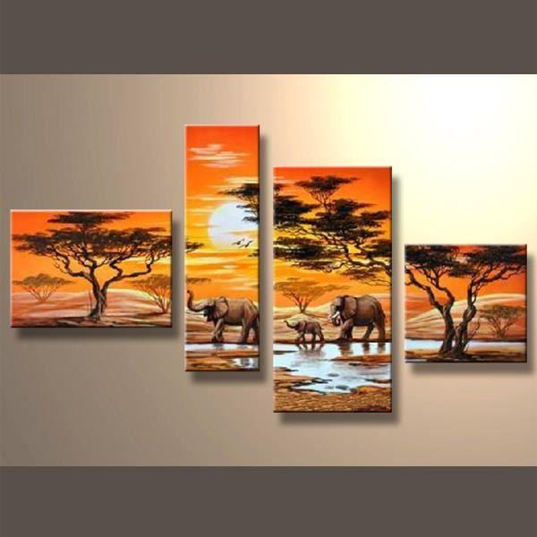 d coration murale tableau peinture tableaux contemporain tableau design tableaux zen cadeaux. Black Bedroom Furniture Sets. Home Design Ideas