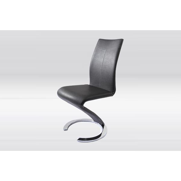CHAISE Chaises Design Cicle