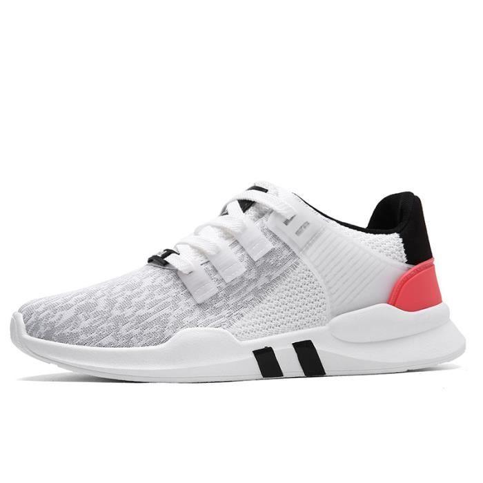 Basket de Chaussures mode hommes chaussures de course pour T6fTqRxw
