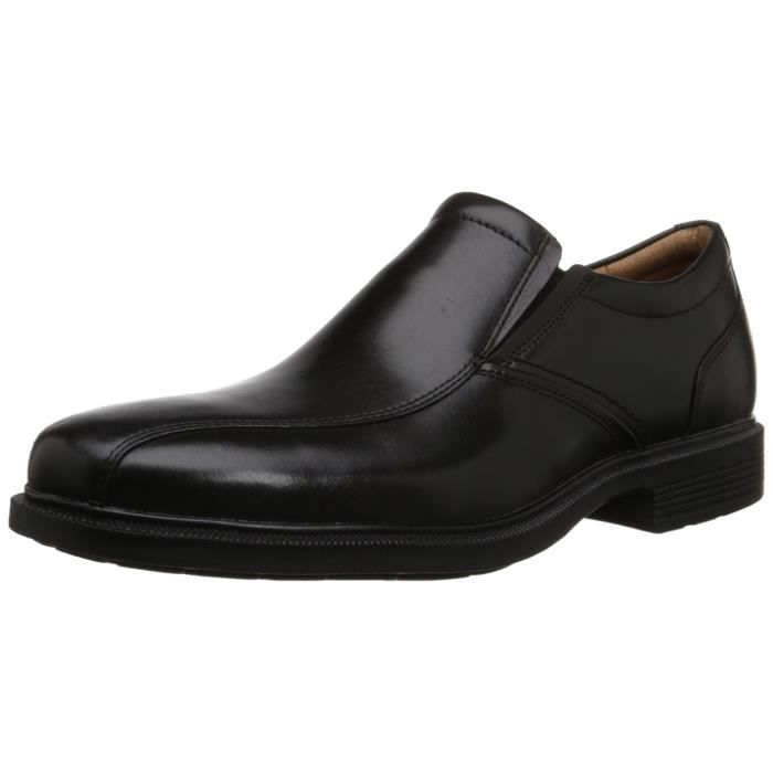 DresSports Luxe Bike Slip Toe On Oxford RB4RF Taille-40 1-2