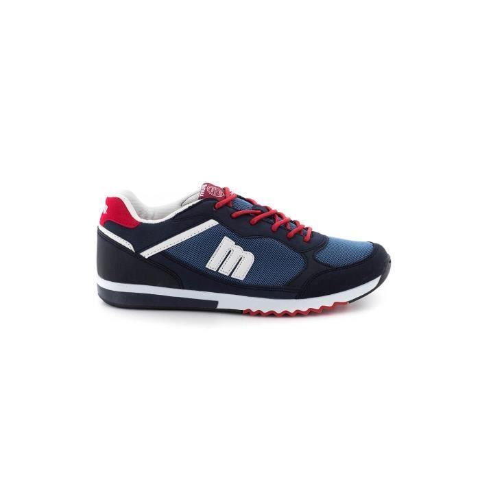 84081 Sneakers Bleu MTNG Sneakers MTNG aw7UHYqK6p
