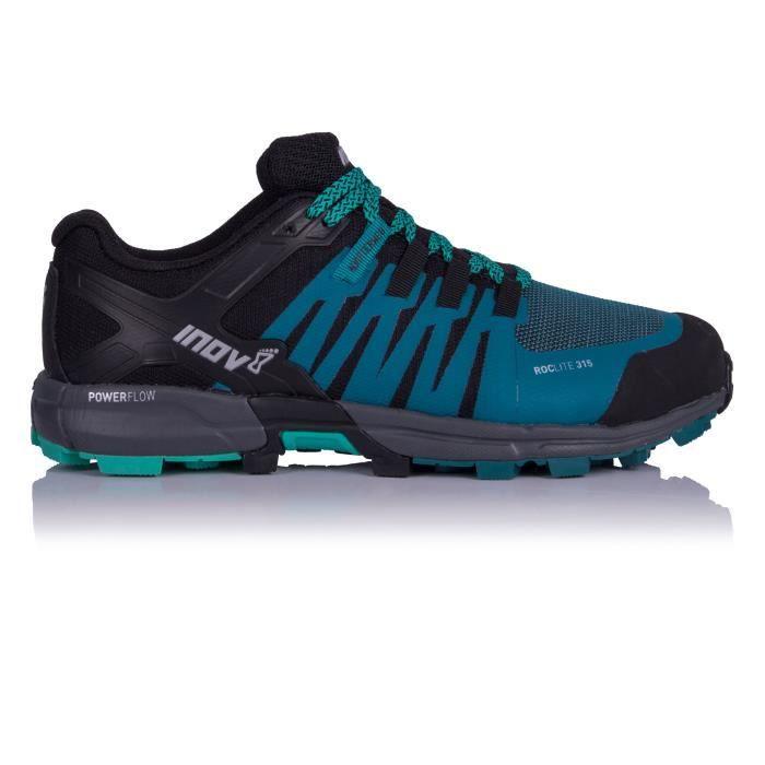Chaussures 315 De Course Inov8 Femmes Trail Roclite xPRFI0