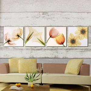 papier peint bois achat vente papier peint bois pas cher soldes d s le 10 janvier cdiscount. Black Bedroom Furniture Sets. Home Design Ideas