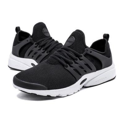 Chaussure L'usure Classique Homme Résistantes Respirant De Hisporter À Sneakers Sport YXaHx