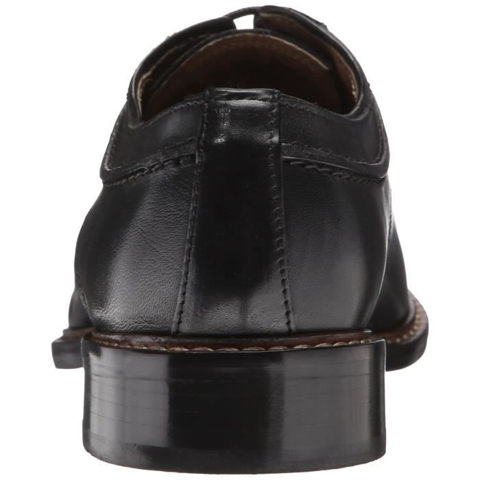 Nelson Oxford HBVDH Taille-44 1-2 zRR6xCFr