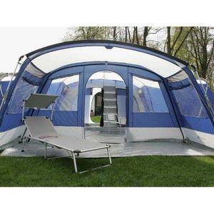 toile de tente camping achat vente pas cher cdiscount. Black Bedroom Furniture Sets. Home Design Ideas
