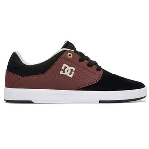 Plaza 44 Tc Chaussure Homme MULTICOLORE DC Taille SHOES 7OHxw5A