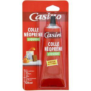Colle Neoprene Liquide 125Ml V2 Co