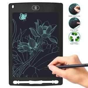 """TABLETTE GRAPHIQUE Artizlee LCD Tablette Graphique 10.1"""" multi-foncti"""