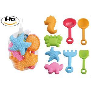 JOUET DE PLAGE jouet bain jeux sable jouets de plage jeux educati
