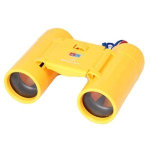 JUMELLE enfants Jouet jumelles telescop enfant jouets éduc