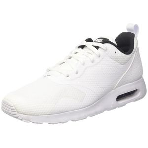 BASKET NIKE Air Max Tavas Hommes 1PW7D0 Taille-41