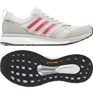 meet 31ec7 51926 CHAUSSURES DE RUNNING Chaussures de running femme adidas s adizero Tempo