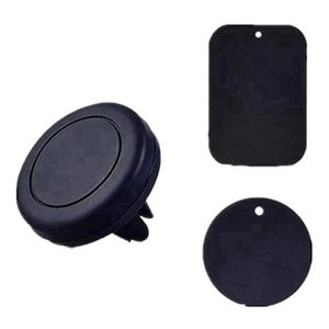 latest clearance prices best price Voiture Fort Aimant Support de téléphone Voiture Climatisation Sortie d'air  Navigation Support