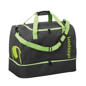 SAC DE SPORT Sac de sport Uhlsport Essential 2.0 Players Bag 30