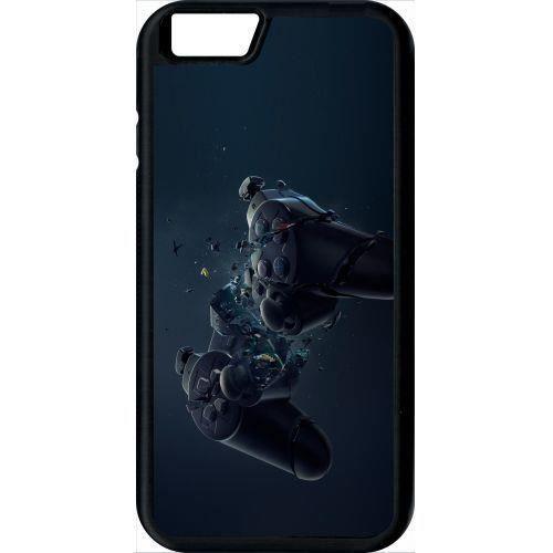 coque xbox iphone 6