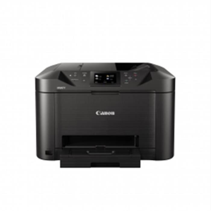 imprimante scanner photocopieur fax canon prix pas cher. Black Bedroom Furniture Sets. Home Design Ideas