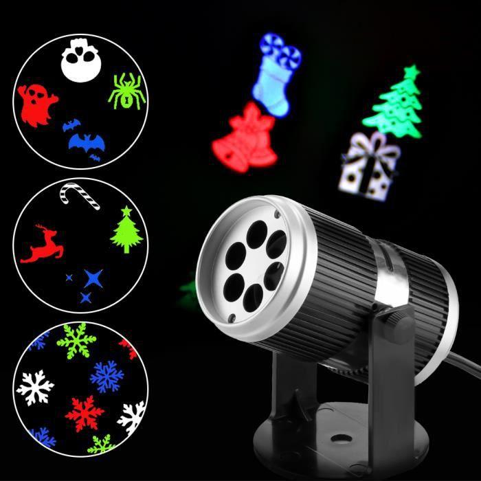 lumiere noel laser simple projecteur laser extrieur jeux de lumire laser dcoration fte noel. Black Bedroom Furniture Sets. Home Design Ideas