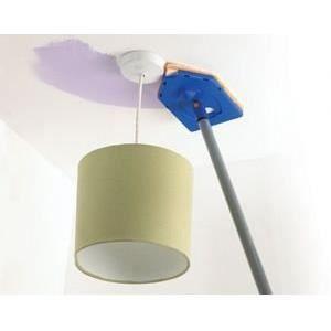 kit peinture pour mur achat vente kit peinture pour. Black Bedroom Furniture Sets. Home Design Ideas