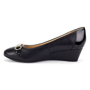 Floralie Geox Chaussures Geox Geox Chaussures Chaussures Floralie Floralie qB1Enzn
