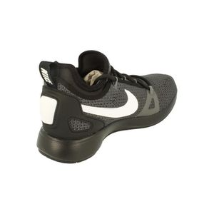 the best attitude 32ae5 c30a4 ... BASKET Nike Femme Duel Racer Running Trainers 927243 Snea ...