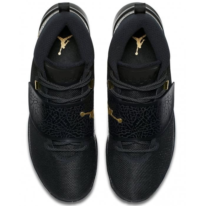 Air Jordan - Baskets - Super.Fly 5 PO - 881571