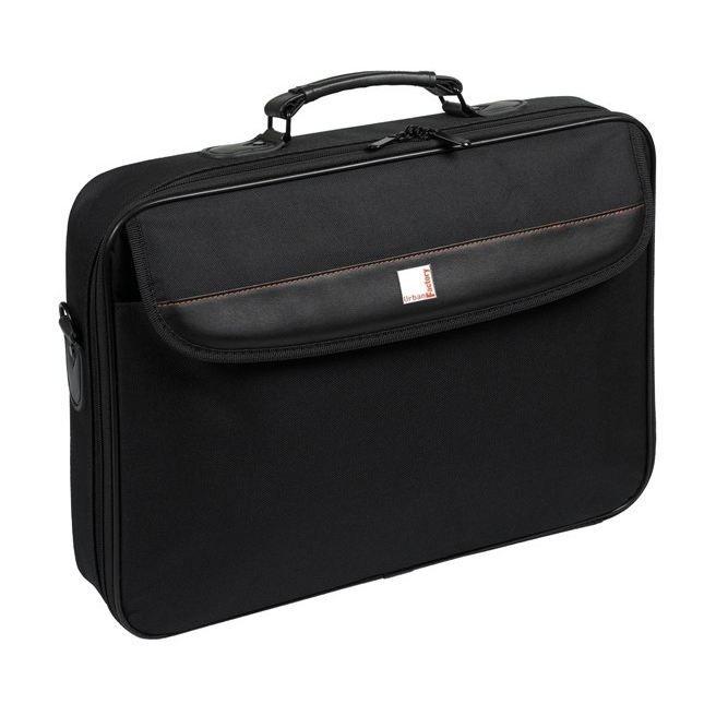 URBAN FACTORY Sacoche pour ordinateur portable - Modulo 2 - 17\