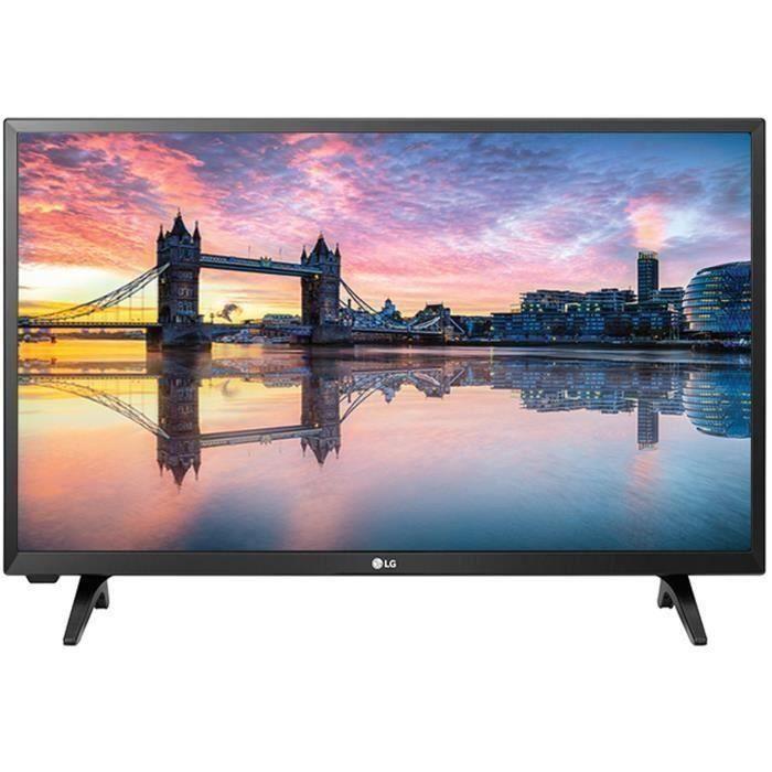 LG 28MT42VF TV LED HD 71 cm (28