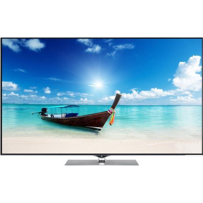 92261229a79 Smart tv uhd 4k - Achat   Vente pas cher