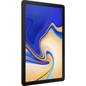 TABLETTE TACTILE SAMSUNG Tablette Tactile Galaxy Tab S4 - 10,5 pouc