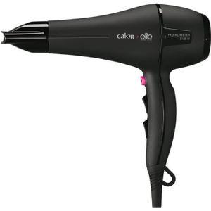 SÈCHE-CHEVEUX CALOR FOR ELITE Sèche-cheveux CV7812