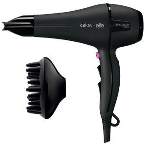SÈCHE-CHEVEUX CALOR FOR ELITE - Signature pro AC sèche-cheveux