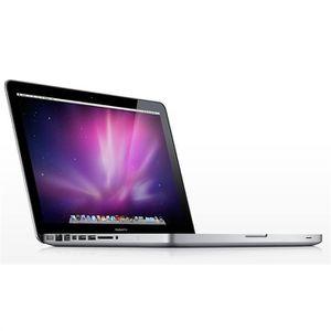ORDINATEUR PORTABLE Apple MacBook Pro (MC372F/A)