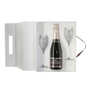 champagne jacquart achat vente pas cher. Black Bedroom Furniture Sets. Home Design Ideas