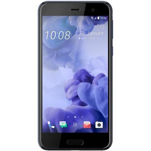 SMARTPHONE HTC U Play Bleu Saphire 32 Go