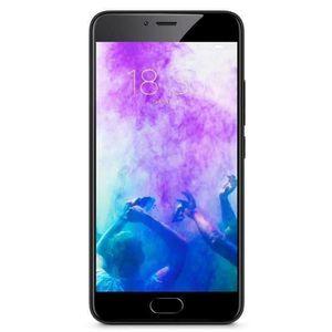 SMARTPHONE MEIZU M5 16 Go Noir
