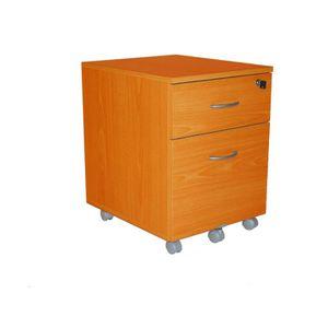 Meuble fermeture a cle achat vente meuble fermeture a for Bureau qui ferme