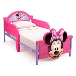 jeux jouets minnie achat vente jeux jouets minnie pas cher cdiscount. Black Bedroom Furniture Sets. Home Design Ideas