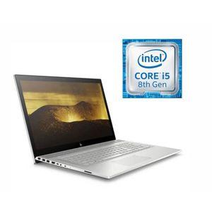 ORDINATEUR PORTABLE HP PC Ultrabook Envy 17-bw0012nf - 17,3