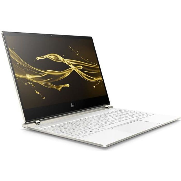 9fa02c9876b775 HP PC Ultraportable Spectre- HP13af002nf - 13.3