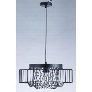 lustre xxl achat vente pas cher. Black Bedroom Furniture Sets. Home Design Ideas