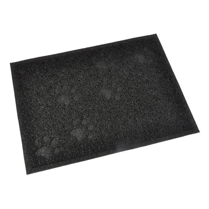 tapis chat achat vente tapis chat pas cher cdiscount. Black Bedroom Furniture Sets. Home Design Ideas