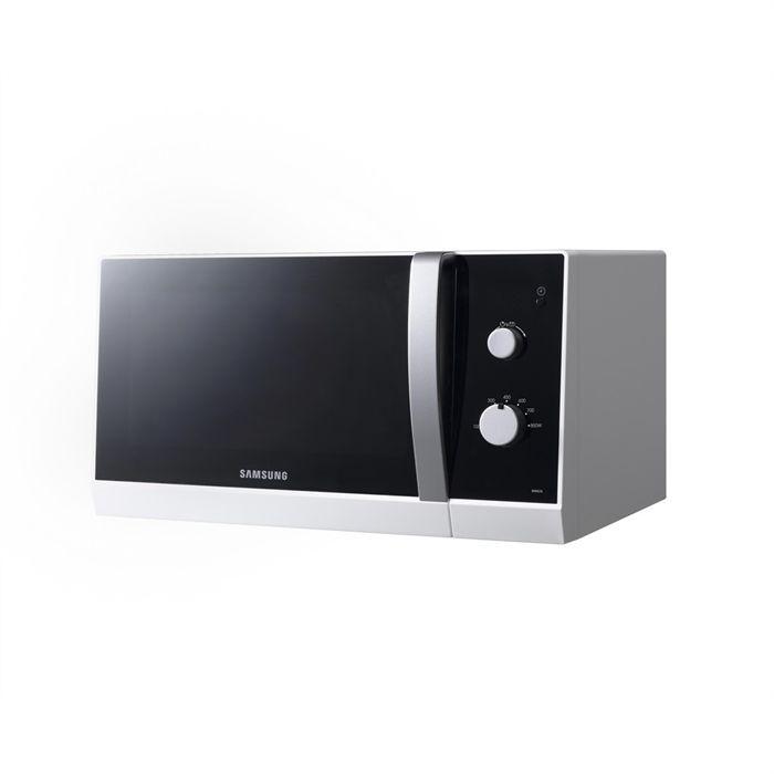 samsung mw82n x achat vente micro ondes cdiscount. Black Bedroom Furniture Sets. Home Design Ideas