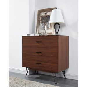 commode achat vente commode pas cher black friday le. Black Bedroom Furniture Sets. Home Design Ideas
