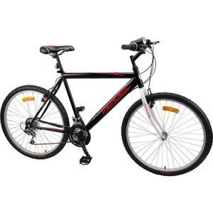 VTT MERCIER Vélo VTT 26