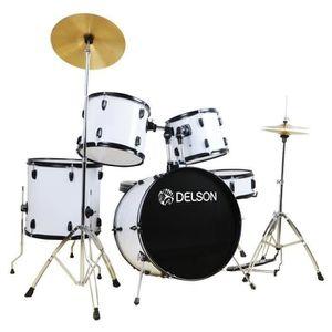 instruments de musique pas cher achat vente. Black Bedroom Furniture Sets. Home Design Ideas