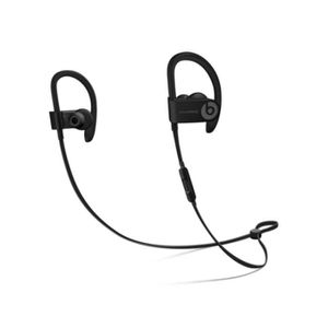 CASQUE - ÉCOUTEURS BEATS POWERBEATS3 Ecouteurs Bluetooth Wireless Ori