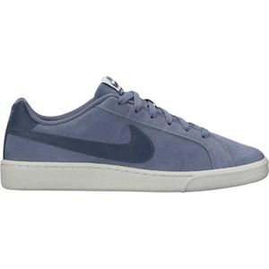 Nike Chaussures COURT ROYALE Nike soldes VCqfiRc