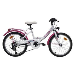 VÉLO DE VILLE - PLAGE Vélo 20