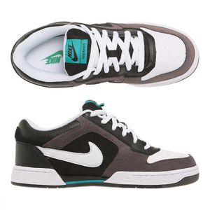 Baskets Homme Nike Achat Basket Renzo Cdiscount Vente dCxBWQore